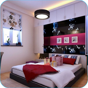 Romantic Bedroom Ideas Android Apps on Google Play