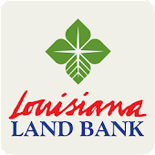 Louisiana Land Bank Ag Banking