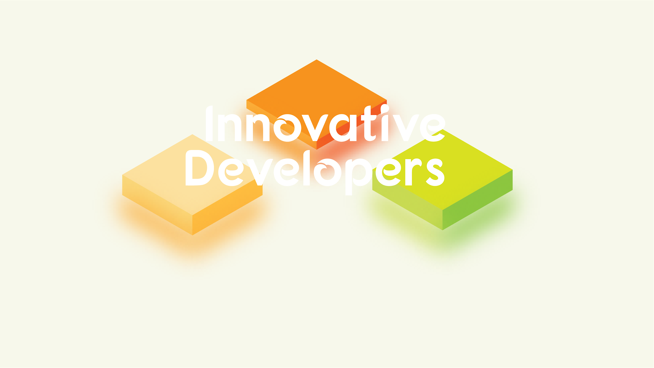 Android Apps by Innovative Developers Inc on Google Play