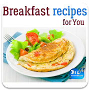 App Breakfast Recipes APK for Windows Phone