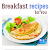 Breakfast Recipes file APK for Gaming PC/PS3/PS4 Smart TV