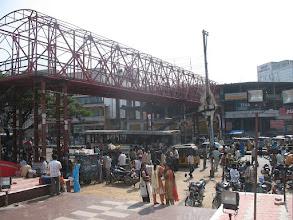 Photo: 7B120007 Hyderabad