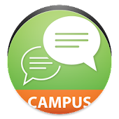 Campus Guide SMS