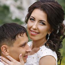 Wedding photographer Olga Saygafarova (OLGASAYGAFAROVA). Photo of 16.07.2018