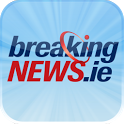 BreakingNews.ie icon