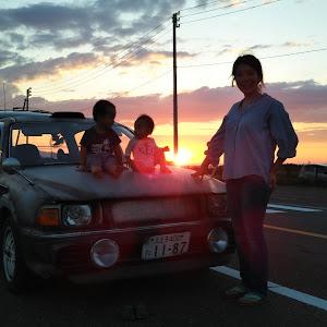 ADバン  Y10 平成8年のカスタム事例画像 tokushiさんの2019年09月09日01:12の投稿