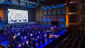Elfman: Tim Burton Film Music thumbnail