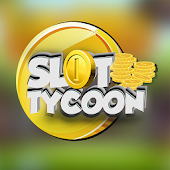 Download Slot Tycoon Free