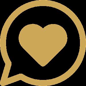 Echte dating-apps kostenlos