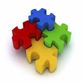 ZapZap Photo Puzzle