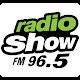 La Show 96.5 Download for PC Windows 10/8/7
