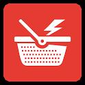 번개장터 - 모바일 1등 중고마켓 앱 icon