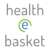 Health-e-Basket