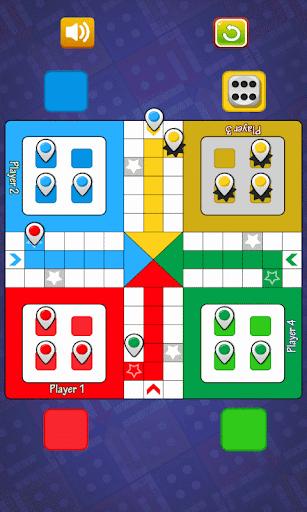 Ludo Gold Free Ludo Games : Dice of Square Board 3.0 de.gamequotes.net 3