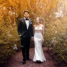Wedding photographer Javier Alvarez (javieralvarez). Photo of 07.09.2016