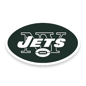 download Official New York Jets apk