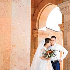 Wedding photographer Aleksandr Reznichenko (ralllex). Photo of 31.03.2018
