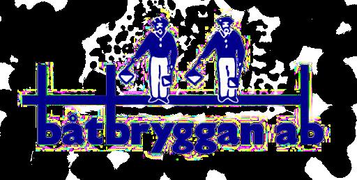 batbryggan