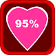 Latest love calculator for PC-Windows 7,8,10 and Mac