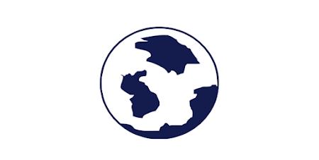 Uitgebreid Internationaal Netwerk