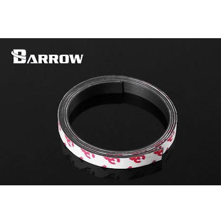 Barrow magnetstripe for LED stripe, 100cm