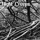 Night Creeps