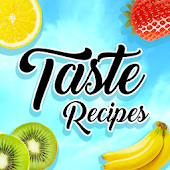 Taste of Recipes