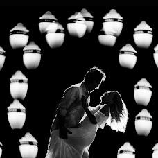 Wedding photographer Edson Mota (mota). Photo of 21.04.2018