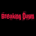 News For Breaking Dawn APK