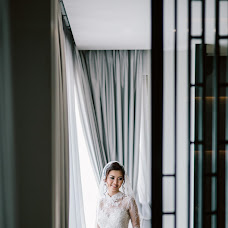Wedding photographer Yos Harizal (yosrizal). Photo of 21.12.2016