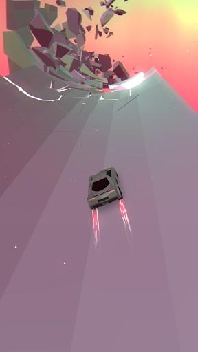 DriftOn screenshot 18