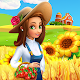 Funky Bay - Farm & Adventure game apk