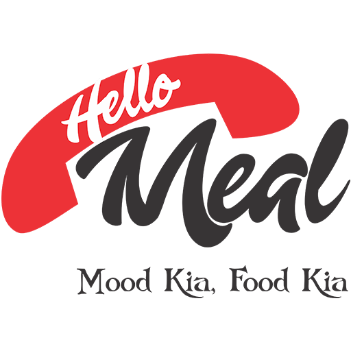 HelloMeal