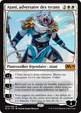 http://www.mtgsixcolor.fr/images/magicCards/ajaniAdversaireDesTyrants.png