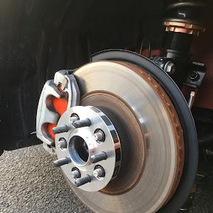 86  GTのカスタム事例画像 shinshinさんの2020年02月22日21:53の投稿