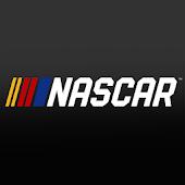 Tải NASCAR MOBILE APK