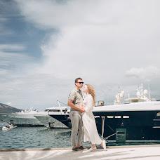 ช่างภาพงานแต่งงาน Inna Franc (InnaFranz) ภาพเมื่อ 26.01.2019
