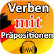 Verben mit Präpositionen for PC-Windows 7,8,10 and Mac