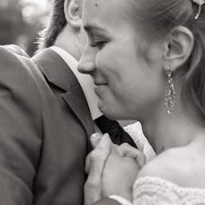 Wedding photographer Elvina Viner (elvina). Photo of 26.07.2017