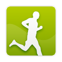 Smart B-Trainer for Running