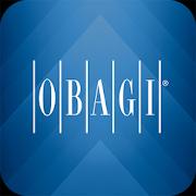 Obagi Premier Points