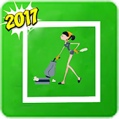 Cleaner Pro 2017