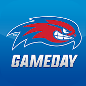 UML Gameday