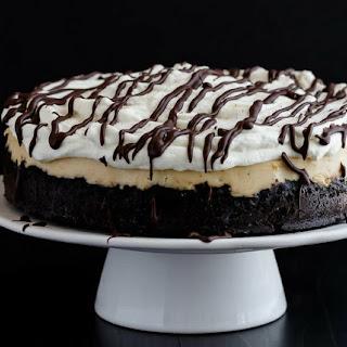No Bake Cappuccino Cheesecake Recipes.
