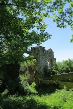 Photo: H5281434 Rudno - Zamek Tenczyn