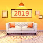 Home Dream: Word Puzzles & Dream Home Design Games 1.0.10