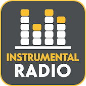 Instrumental Radio and Music
