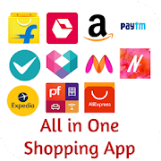 App SmartDeals Lite - All in One Online Shopping App APK for Windows Phone