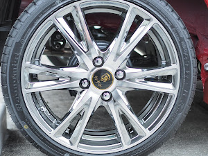 スペーシアカスタム MK53S HYBRID XS CVT 2WDのカスタム事例画像 orangeさんの2019年02月27日20:10の投稿