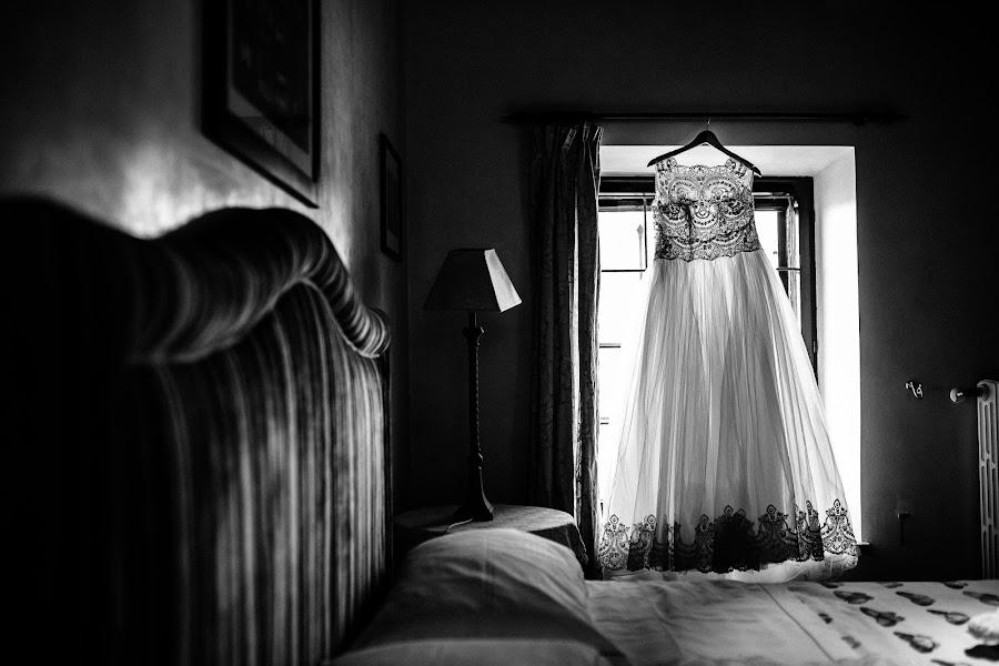 Fotografo di matrimoni Fabrizio Di domenico (FDDPhotography). Foto del 06.01.2017